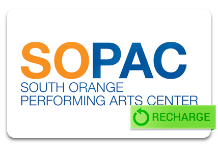 Recharge your SOPAC Card